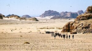 fleeing_Eritrea1