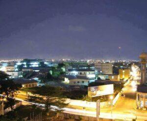 mogadishu2014
