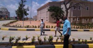 mogadishu_hospital2014