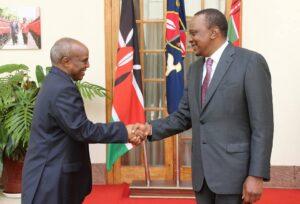 shamsadin1_kenya