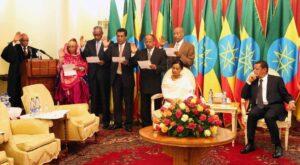 Ambassador_Wahide