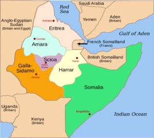 East_Africa_1938–1941