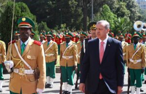 Erdogan_Addis2