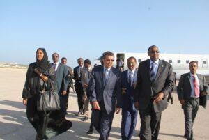 igad_mogadishu3