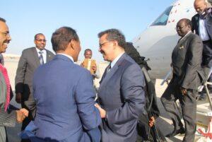 igad_mogadishu4