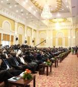 khartoum_dam2