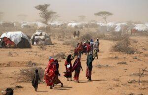 Dadaab-refuge