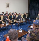 Uhuru_Congress14415
