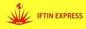 iftin