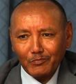 eritrea senior