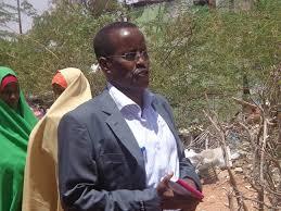 Ethiopia-Somalia Border Skirmishes Cost 35 Civilians