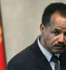 Eritrea_strongman