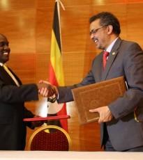 uganda_ethiopia_6July2015