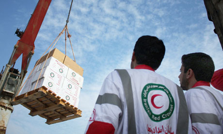 An-Iranian-Red-Crescent
