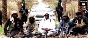 ISIS-Alshabaab-Somalia