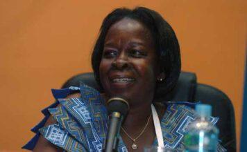 Maria-Mutagamba