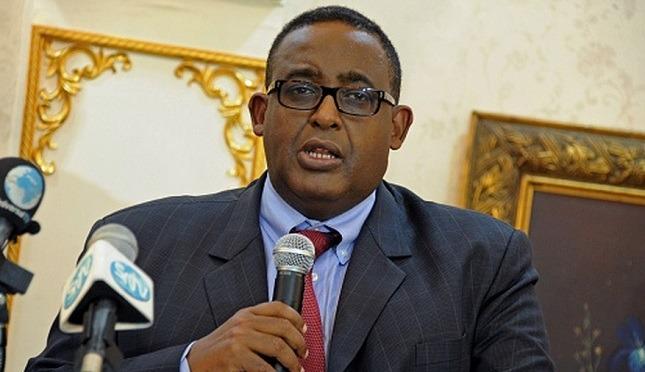 Prime-minister-Omar-Abdirashid-Ali-