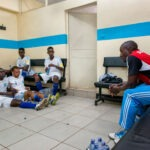 Somalia FIFA 4