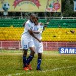 Somalia FIFA 6