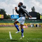 Somalia FIFA3