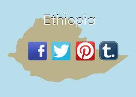 ethio social