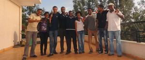ipfa ethiopia_large