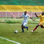 somalia FIFA2