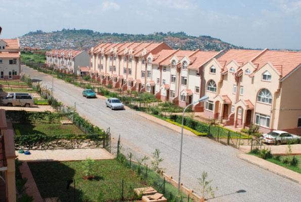 uganda neighborhood