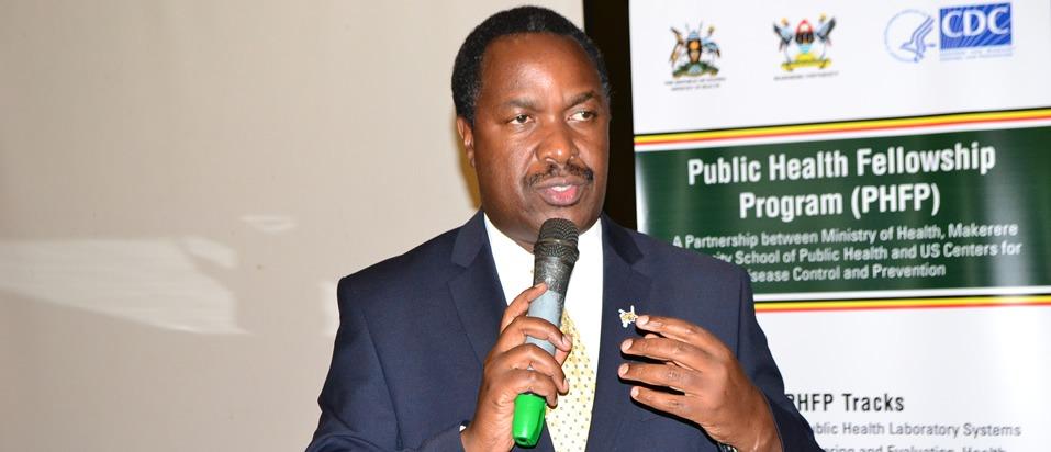 Dr. Elioda Tumwesigye 1 Homepage - Sport