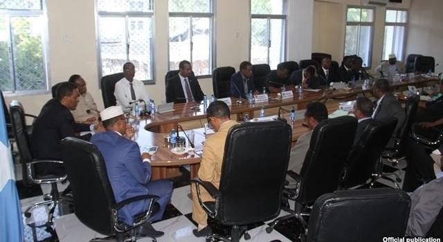 Council of ministers mogadishu 640x350 1 Homepage - Big Slide