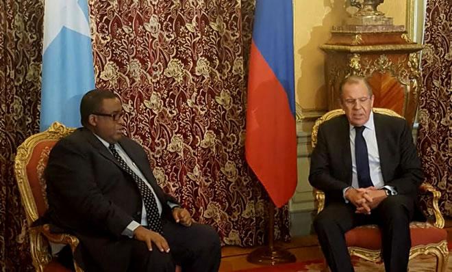 russia somalia Homepage - Newsmag