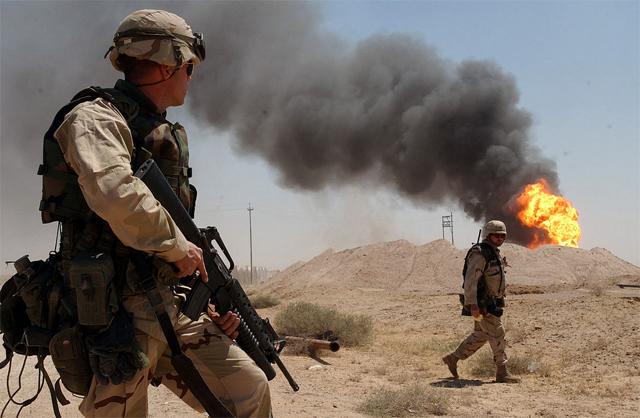 Iraq-American-Sodiers-IP