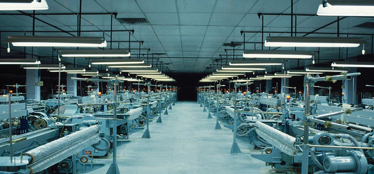 Ethiopia Manufacturing-sector-