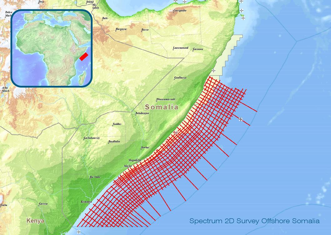 Somalia-Spectrum-