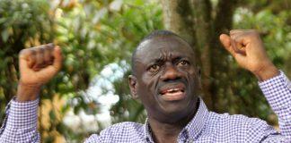 kizza-Besigye-leader-