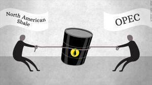 american-energy-vs-opec-