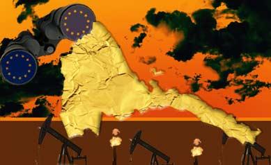 Afbeeldingsresultaat voor afrikacom army cartoon