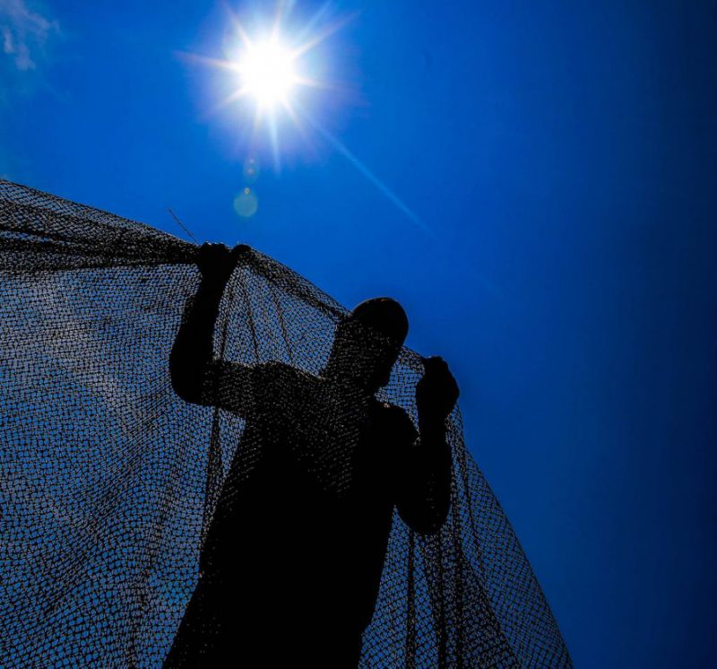 Eritrea: Fishermen Jailed for 9 Months, Arrive in Philippines
