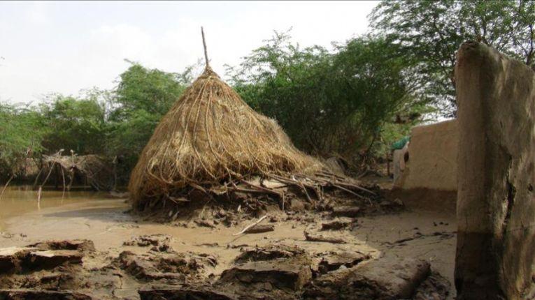Ethiopia: Landslide kills 41 People