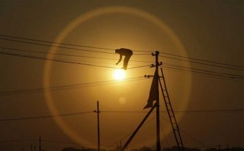 Power privatisation: Kenya case study