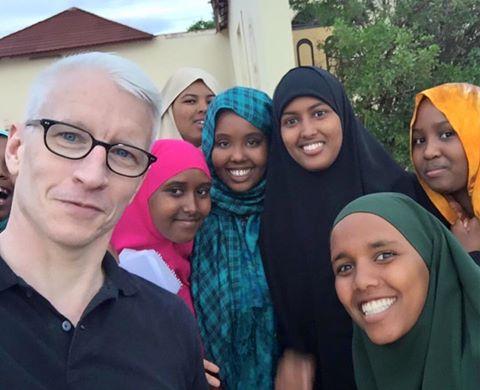somaliland har