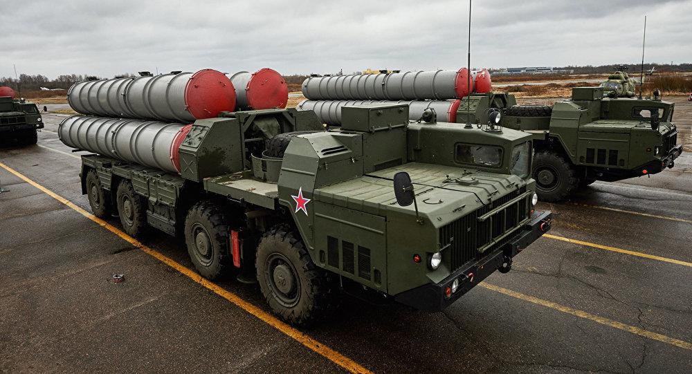 Somalia: Russia May Consider Supplying Arms