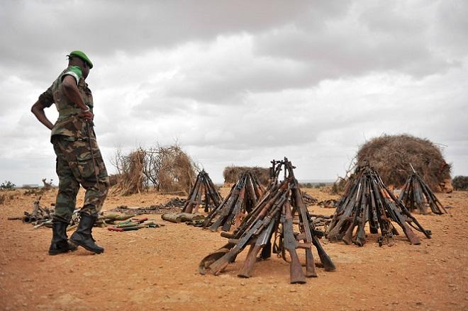 2016610636011720208452160AMISOM Base Halgan Attack 8 Ethiopia, Somalia forces kill 248 Militants