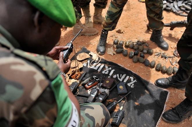 2016610636011720423868275AMISOM Base Halgan Attack 9 Ethiopia, Somalia forces kill 248 Militants
