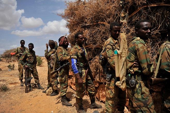 2016610636011721140969416AMISOM Base Halgan Attack 4 Ethiopia, Somalia forces kill 248 Militants