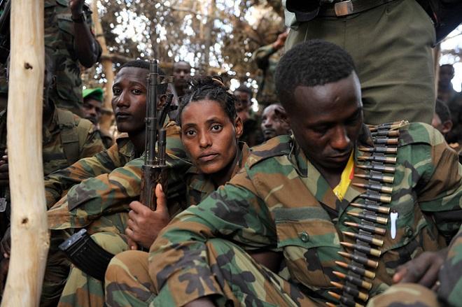 2016610636011721499051643AMISOM Base Halgan Attack 3 Ethiopia, Somalia forces kill 248 Militants