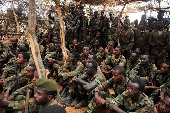 2016610636011721949430848AMISOM Base Halgan Attack 2 Ethiopia, Somalia forces kill 248 Militants