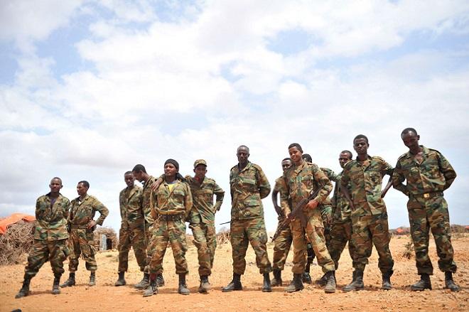 2016610636011722401554090AMISOM Base Halgan Attack 10 Ethiopia, Somalia forces kill 248 Militants