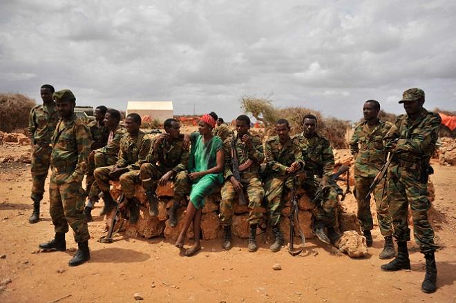 2016610636011723233863978AMISOM Base Halgan Attack 6 Ethiopia, Somalia forces kill 248 Militants