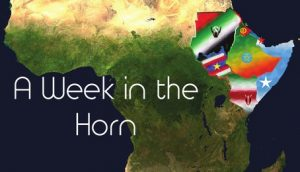 A_Week_in_the_Horn